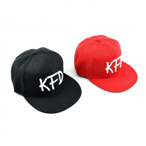 KFD Branded Cap Drift Experts