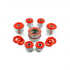 Polyurethane bushing for rear subframe and rear differential LEXUS GS300 GS430 ARISTO JZS160 JZS161