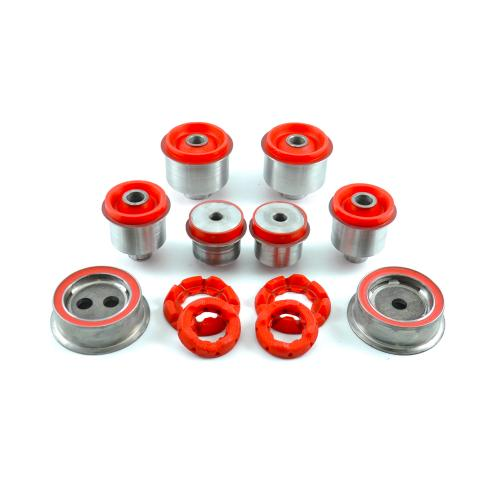 Polyurethane bushing for rear subframe and rear differential LEXUS IS200 IS300 ALTEZZA SXE10