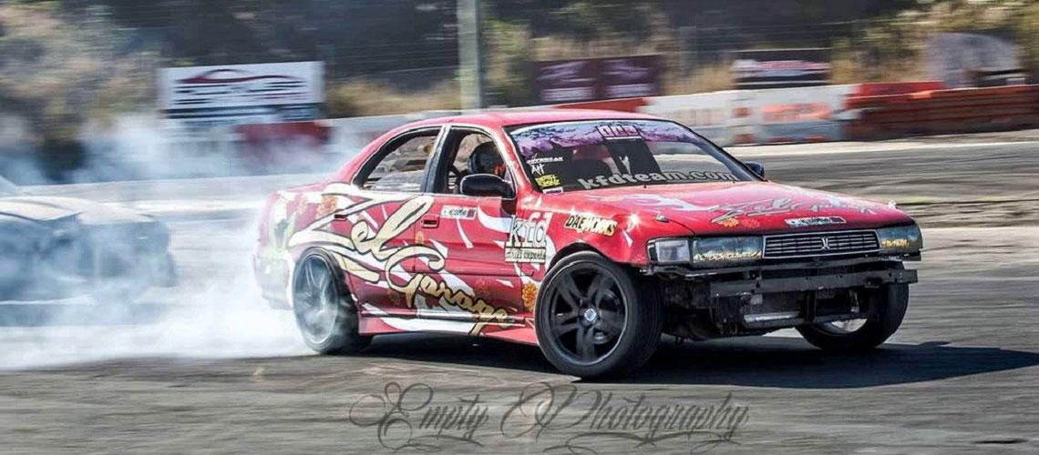 Australian_KFD_drift 2