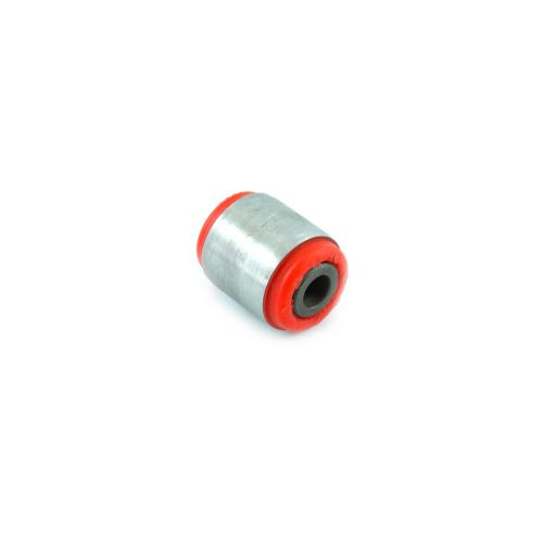 Polyurethane bushing replacement part for adjustable FUCA / RUCA Toyota