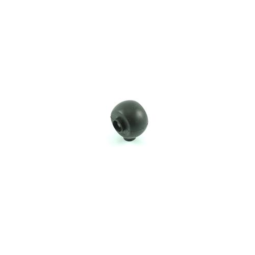 Duster for Pillow Ball Spheric Rod End Bearing