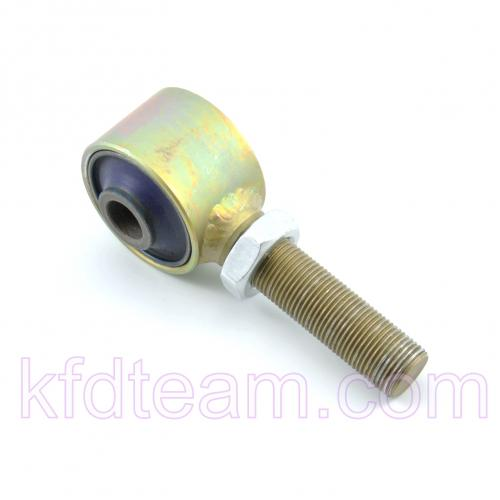 KFD Polyurethane bushing for toe arm Forester SH 2009-13