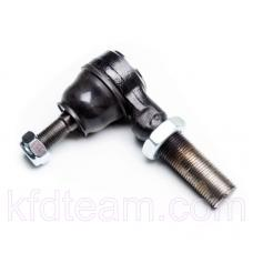 KFD Rod end for adjustable rear toe arm for Scion FR-S 2012-18