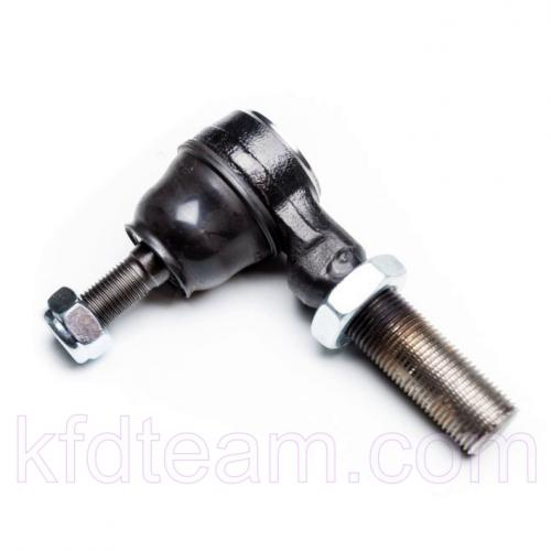 KFD Rod end for adjustable rear toe arm for Toyota Crown S170 1999-2007